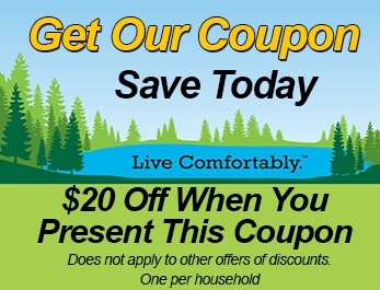 Lakeside_Heating_And_Air_Coupon