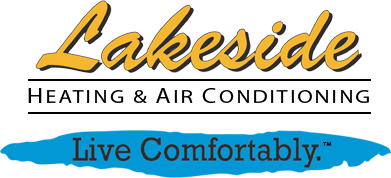 Lakeside Heating and Air